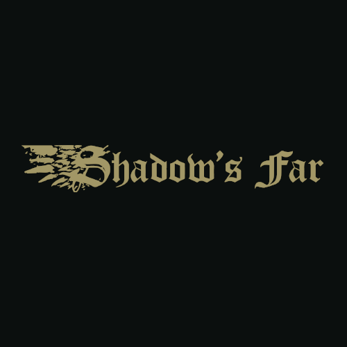 Shadows-FAR_UrRock_2021_Logo